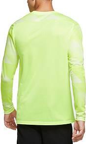 Nike Men's Dri-FIT Park IV Goalkeeper Soccer Jersey product image