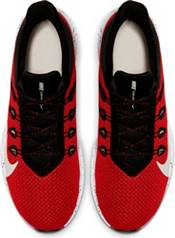 Nike Men's Quest 2 SE Running Shoes product image