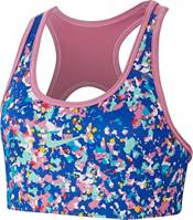 Nike Pro Girls' Reversible Sports Bra product image