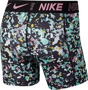Nike Pro Girls' Boyshorts product image