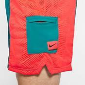 Nike Men's Sport Clash Reversible Training Shorts product image