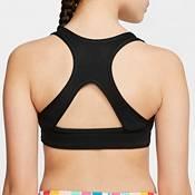 Nike Girls' Reversible Sports Bra product image