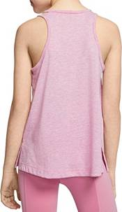 Nike Girls' Trophy Tank Top product image