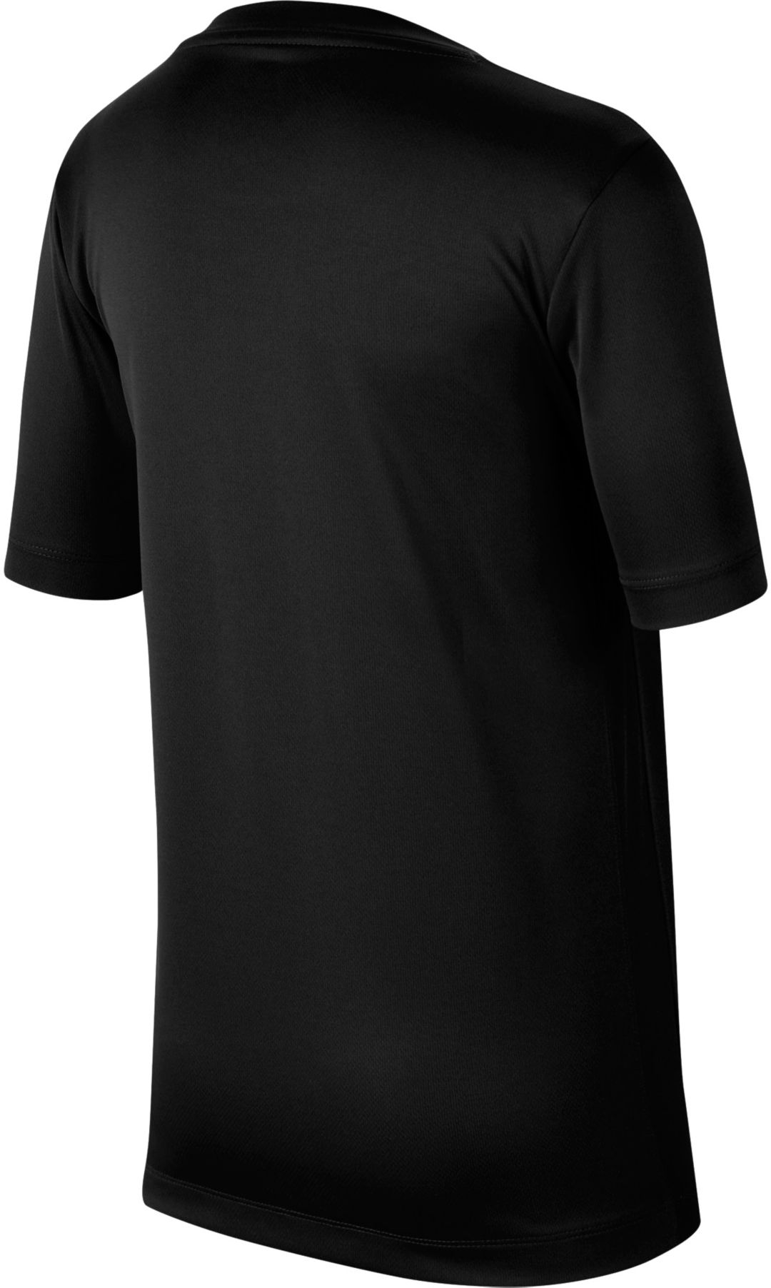 outlet look for buy sale Nike Boys' Trophy Graphic T-Shirt