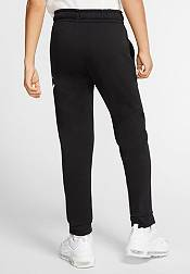 Nike Boys' Sportswear Club Fleece Jogger Pants (Regular and Extended) product image