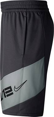 Nike Boys' Elite Graphic Basketball Shorts product image