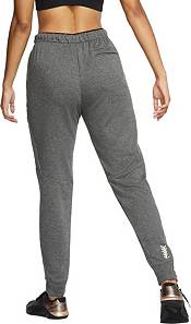Nike Women's Flux Softball Joggers product image