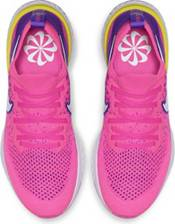 Nike Women's Epic React Flyknit 2 Running Shoes product image