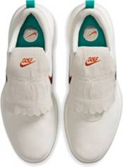 Nike Men's Roshe G Tour NRG Golf Shoes product image