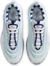 Nike Air Max 97 G Golf Shoes product image