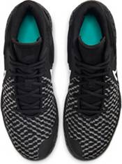 Nike KD Trey 5 VIII Basketball Shoes product image