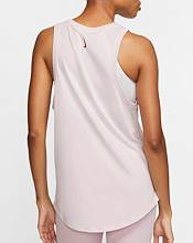 Nike Women's Dri-FIT Yoga Training Tank Top product image
