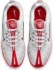 Nike Men's Air Vapormax 360 Shoes product image