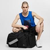 Nike Utility Power Training Medium Duffel Bag product image