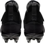 Nike Men's Alpha Menace Pro 2 D Football Cleats product image