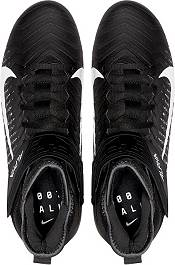 Nike Men's Alpha Menace Pro 2 D Football Cleats product image