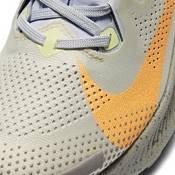 Nike Women's Pegasus 37 Trail Shoes product image