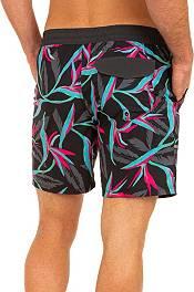 Hurley Men's Playa Volley 17'' Board Shorts product image