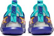 Nike Toddler Flex Runner Fire Light-Up Shoes product image