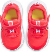Nike Toddler Revolution Flame Shoes product image