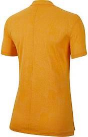 Nike Women's Breathe Short Sleeve Golf Polo product image