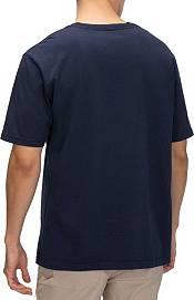 Hurley Men's Hurley X Carhartt Lockup Short Sleeve T-Shirt product image