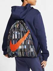Nike Youth Printed Gym Sack product image