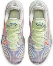Nike Air Zoom BB NXT Basketball Shoes | DICK'S Sporting Goods
