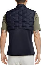 Nike Men's AeroLoft Repel Golf Vest product image