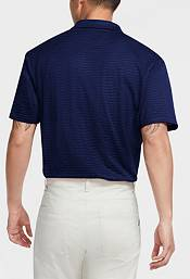 Nike Men's Dri-FIT Player Golf Polo product image
