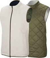 Nike Men's Reversible Synthetic-Fill Golf Vest product image