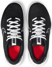 Nike Kids' Alpha Huarache 3 Turf Baseball Shoes product image