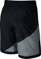 Nike Men's Dri-FIT Throwback Stars Basketball Shorts product image