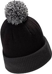 Nike Men's Statement Golf Beanie product image