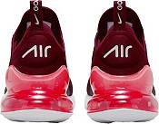 Nike Women's Air Max 270 Golf Shoes product image