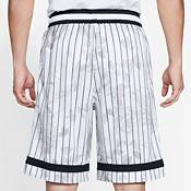 Nike Men's Victory Allover Print Basketball Shorts product image