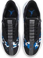 Jordan Men's React Elevation Basketball Shoe product image