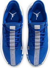 Jordan React Elevation Basketball Shoes product image