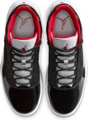 Jordan Air Jordan Max Aura 2 Shoes product image