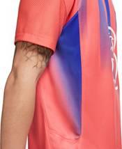 Nike Men's Chelsea '20 Breathe Stadium 3rd Replica Jersey product image