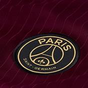 Jordan Men's Paris Saint-Germain '20 Breathe Stadium Third Replica Jersey product image
