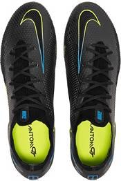 Nike Phantom GT Elite FG Soccer Cleats product image
