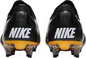 Nike Phantom GT Elite Tech Craft FG Soccer Cleats product image