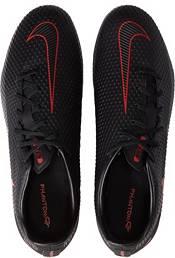 Nike Phantom GT Academy FG Soccer Cleats product image