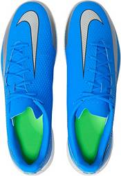 Nike Phantom GT Club Indoor Soccer Shoes product image
