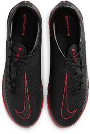 Nike Phantom GT Academy Turf Soccer Cleats product image