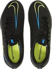 Nike Kids' Phantom GT Academy FG Soccer Cleats product image