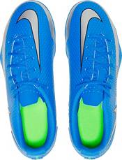 Nike Kids' Phantom GT Club FG Soccer Cleats product image