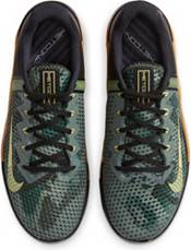 Nike Men's Metcon 6 Training Shoes product image