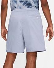 Nike Men's NikeCourt Dri-FIT Tennis Shorts product image